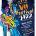 VII Festival Jazz Ciudad de Talavera 2009