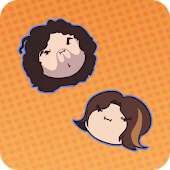 NEW Game Grumps Soundboard