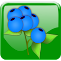 Edible Plant Propagation icon