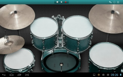 Best Drum Set - screenshot thumbnail