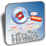 tellows App (old version)