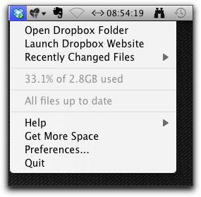 SlingPlayerScreenSnapz001.jpg
