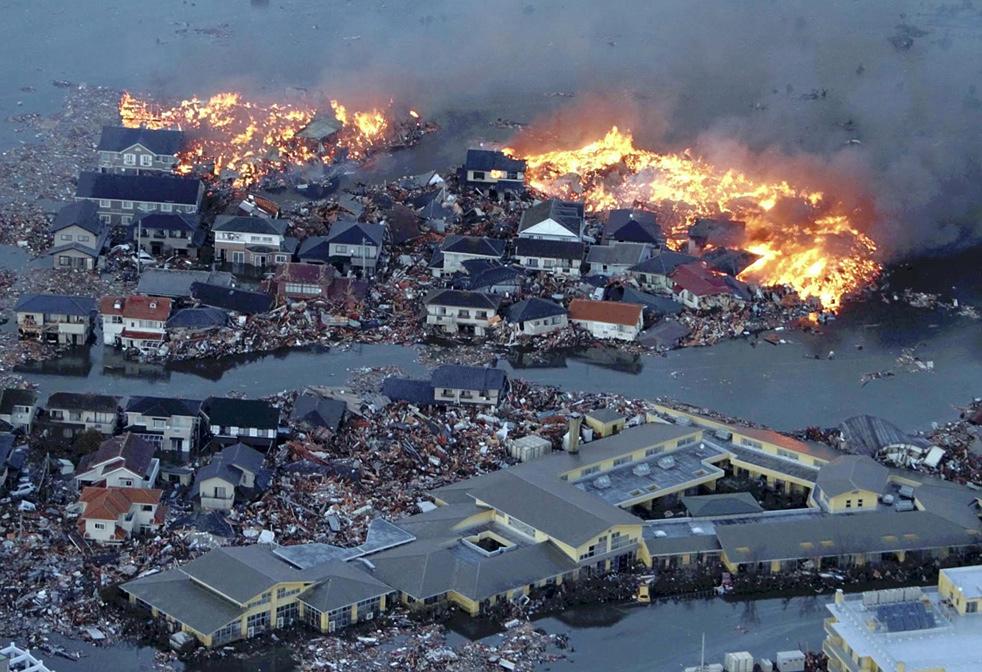 japan_quake_01.jpg