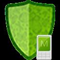 PrivacyShield icon