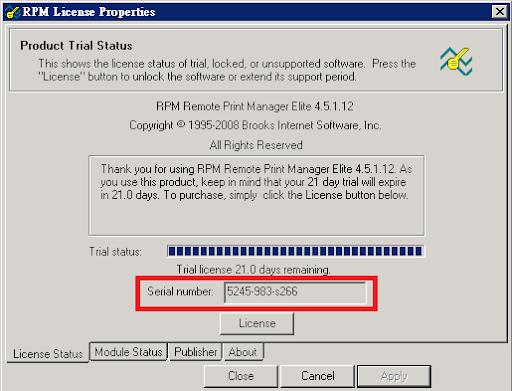Venomcyqatax — Powerbuilder 11 5 free software  crack for