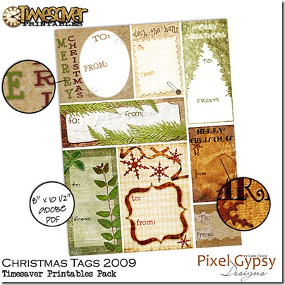CariCruse_TSP-ChristmasTags-Sheet01_Preview