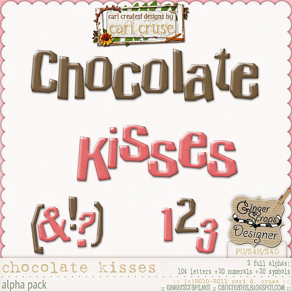 CariCruse_ChocolateKisses-ap_Preview