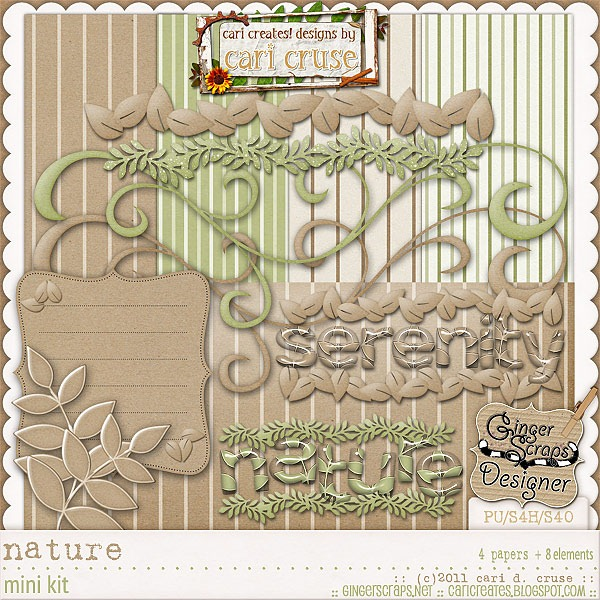 CariCruse_Nature-mini_Preview