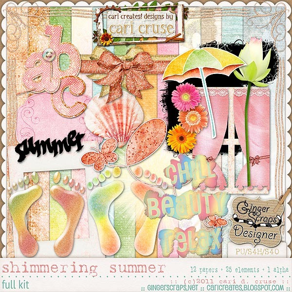 CariCruse_ShimmeringSummer-kit_Preview