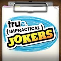 truTV Impractical Jokers 4.0.8