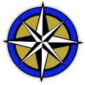 XYZworks - Logo