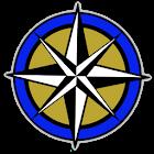 XYZworks Triangulate icon