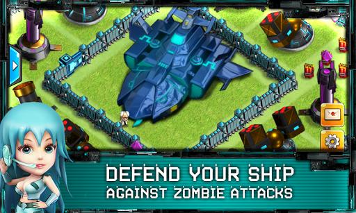 GO SMS Theme Lime Green Neon 免費玩通訊App-阿達玩APP