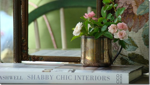 shabby flickr