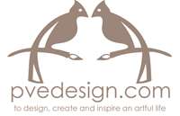 Click to visit pvedesign.com