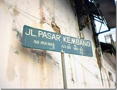 lokalisasi yogyakarta