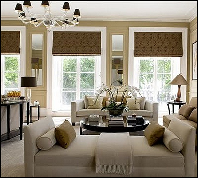Good Life Of Design Looking For Inspiration For A Someday Room