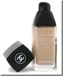 Chanel_Vitalumiere