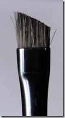 brush 5