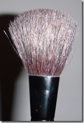 brush 9