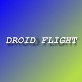 Droid Flight - Flight Tracking