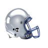 Dallas Cowboys Live Wallpaper icon