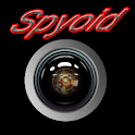 SPYoid(Spy Video Recorder) logo