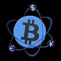 Bitcoinium icon