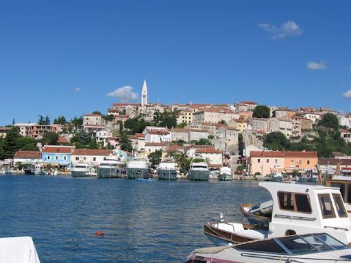 boot nach kroatien mitnehmen