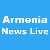 Armenia News Live