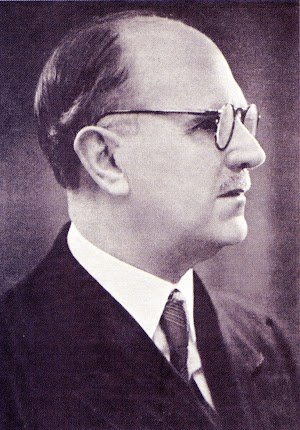 D. Ernesto Anastasio Pascual. Foto del libro TODO AVANTE.jpg