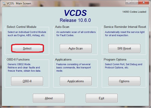 VWVortex com - DIY: VCDS (Vag-Com) for Beginners