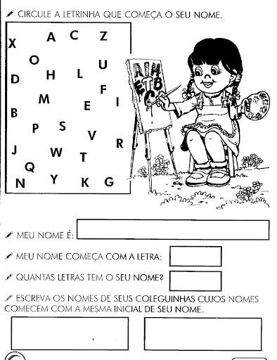 Programa brasileiro de inclusao digital 1a - 2 1