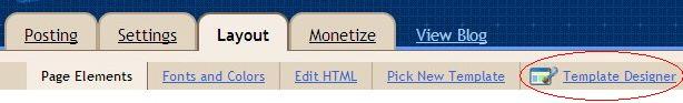 [blogger_template_designer1[3].jpg]