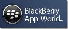 facebook_places_blackberry_app_world