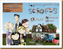 Play The Scruffs free - Hidden object games at ...