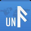 UN-ASIGN icon