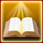 Bible Verses PREMIUM icon