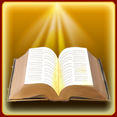 Bible Verses PREMIUM