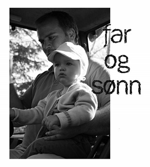 Far og sønn_edited-2