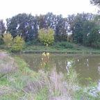 Carpodrome de l'étang des Garennes photo #8