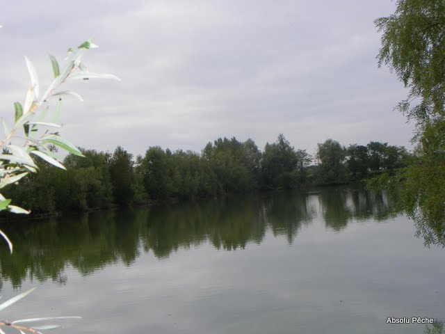 Nouvel Etang photo #32