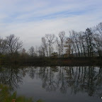 Etang de Civrieux photo #193