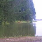 Barrage de la Gimond photo #151