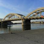 Pont de Neuville sur Saône photo #269
