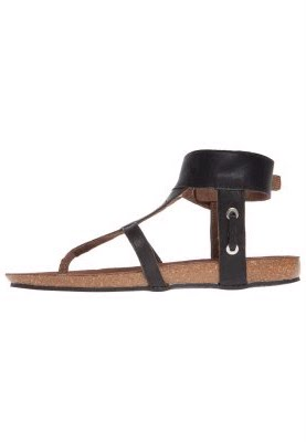 Brown Berry Turnschuhe victory Sandale Scholl orBWCxed