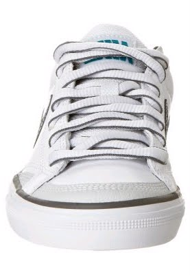 Scarpe Geox uomo: Geox blogger ufficiale: Nike donne Nike
