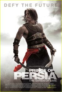 prince-of-persia-movie-poster-jake-gyllenhaal-01