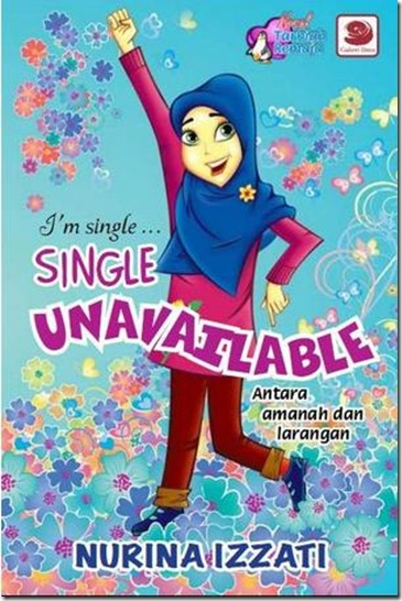 single available