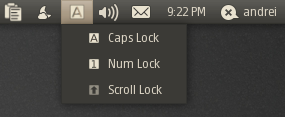 indicator-keylock.png